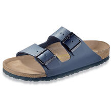 Schuhe Pantoletten Birkenstock