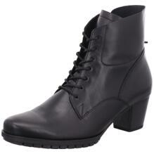 Schuhe Gabor comfort