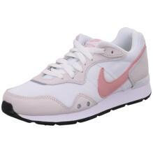 Schuhe Schnürschuhe Nike