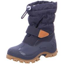 Schuhe Stiefel Lurchi
