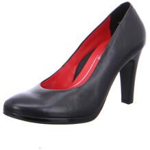 Schuhe Pumps Komfort Pumps ara