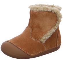 Schuhe Lurchi