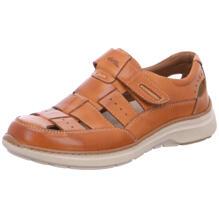 Schuhe Slipper ara