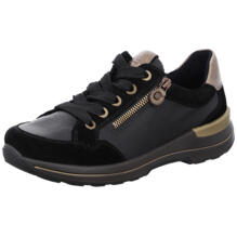 Schuhe Schnürschuhe ara
