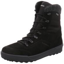 Schuhe Stiefel LOWA