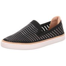 Schuhe Slipper UGG
