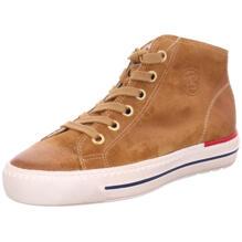 Sneaker Wedges Paul Green