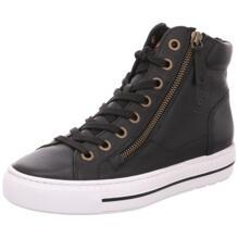 Schuhe Sneaker Sneaker High Paul Green