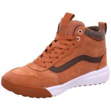 Schuhe Vans