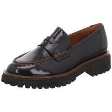Schuhe Slipper Paul Green