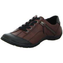 Schnürschuhe Schuhe Supremo