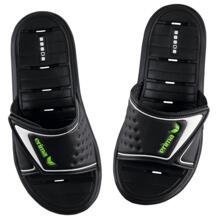 Schuhe Erima