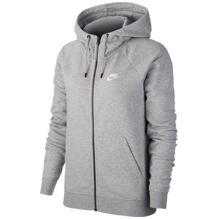 Bekleidung Nike