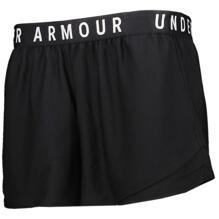 Bekleidung Under Armour
