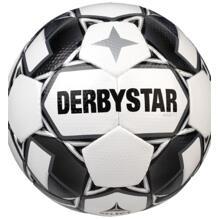 Bekleidung Derby Star