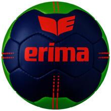 Bekleidung Erima
