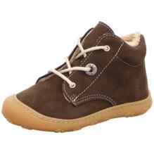 Schuhe Pepino by Ricosta