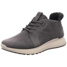 Sneaker Ecco