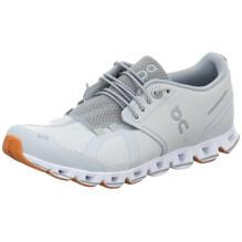 Schuhe Schnürschuhe ON
