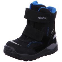 Stiefel Ecco
