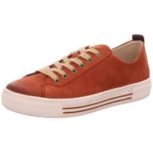 Schnürschuhe Schuhe Remonte