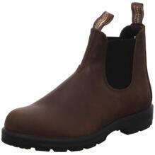 Schuhe Stiefel Blundstone