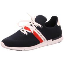 Sneaker Wedges Tommy Hilfiger