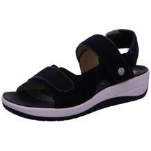 Schuhe ara