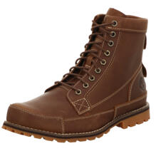 Stiefel Timberland