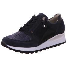 Schuhe Schnürschuhe Komfort Schnürschuhe Waldläufer