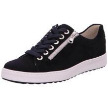 Schuhe Schnürschuhe Komfort Schnürschuhe Semler
