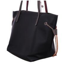 Bekleidung & Accessoires Handtaschen & Geldbörsenaccessoires Schuhe Gabor