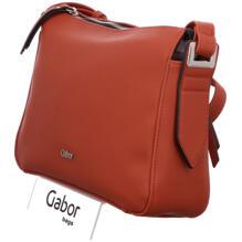 Einkaufstaschen Bekleidung & Accessoires Gabor