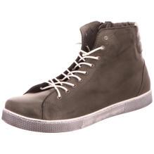 Schuhe Esgano