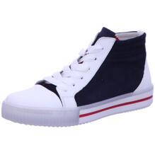 Sneaker Wedges