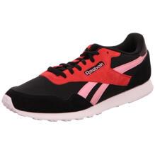Sneaker Wedges Reebok