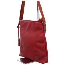 Handtaschen Rieker