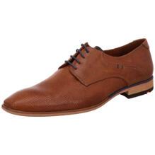 Schuhe Schnürschuhe Lloyd