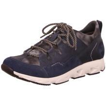 Schuhe Schnürschuhe Josef Seibel