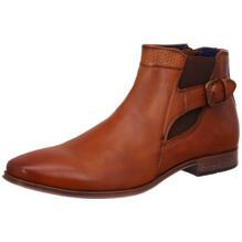 Schuhe Stiefel Bugatti