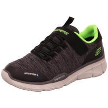 Sportschuhe Skechers
