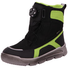 Stiefel Superfit