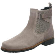Schuhe Gabor