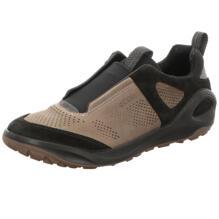 Slipper Schuhe Ecco