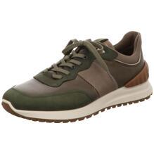 Schuhe Ecco