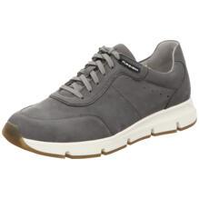 Schuhe Schnürschuhe Pius Gabor