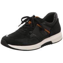 Schuhe rollingsoft by Gabor