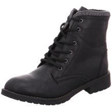 Schuhe Stiefel Diverse