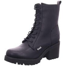 Schuhe Stiefel Dockers by Gerli