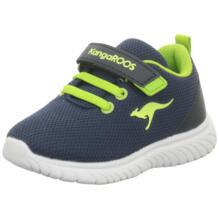 Schuhe KangaROOS
